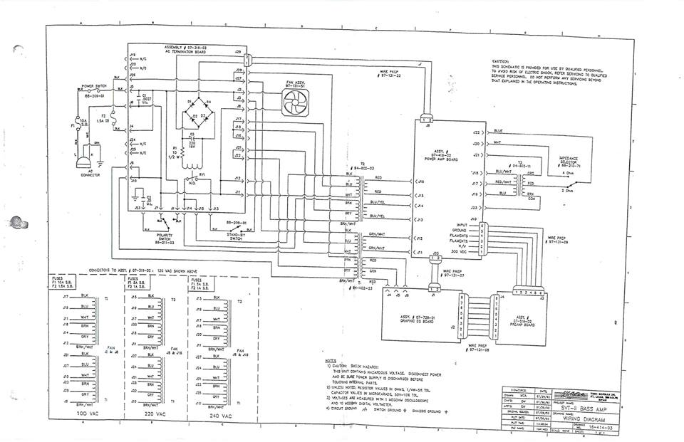Ampeg SVT II | IRATION AUDIO on fender bassman schematic, marshall jtm 45 schematic, fender twin schematic, fender 5f6a schematic, fender champ schematic, bugera schematic, rlp 100 pro 100 schematic, mackie preamp schematic, vibro-king schematic, fender deluxe schematic, epiphone valve junior schematic, amplifier schematic, hiwatt schematic, marshall super bass schematic, fender vibroverb schematic, fender super reverb schematic,