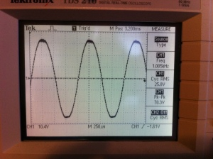 Amazingly putting out 166W into 4 ohms. This mystified me at first as it was about 10 more watts than my 370 put out at the same impedance. The key is the 370 can go to 2 ohms and yield more power still. The 470 cannot. No more need to wonder ?why?. Complete service manual and owners manual here. It literally tells you everything -- https://drive.google.com/folderview?id=0B01EXvY0__YYVmhxVFF5MV9kOWM&usp=sharing