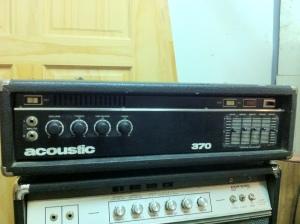 Rogue 370