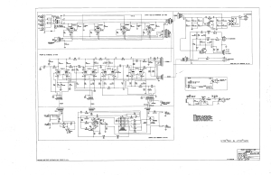 Peavey VTM 120 schematic