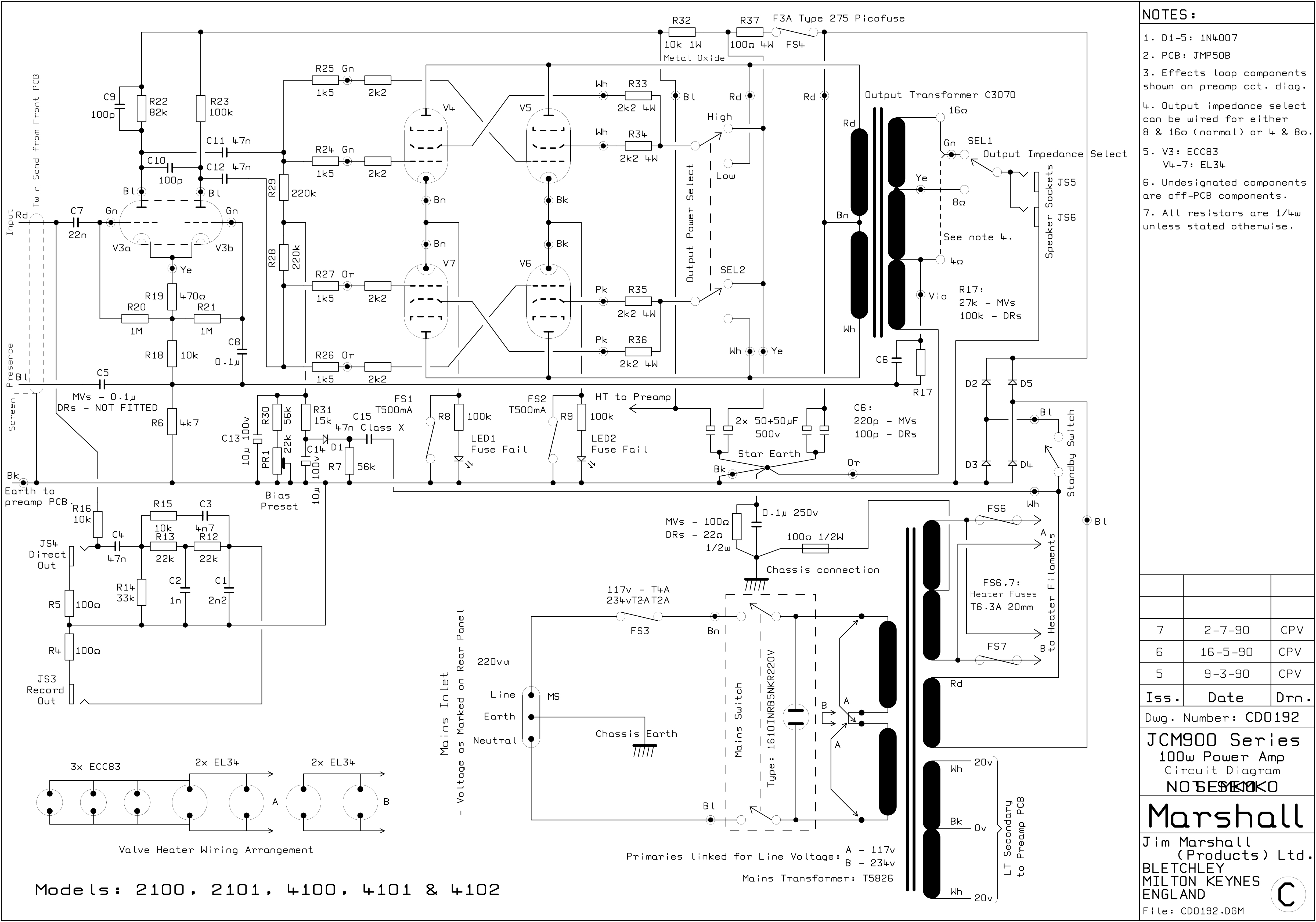 Marshall JCM900 4100 | IRATION AUDIO on marshall amp schematic, marshall jtm45 schematic, marshall jtm50 schematic, marshall 1959 schematic, marshall jcm800 schematic, marshall class 5 schematic, marshall dsl schematic, marshall plexi schematic,
