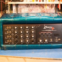 Earth Stagemaster PA-2000