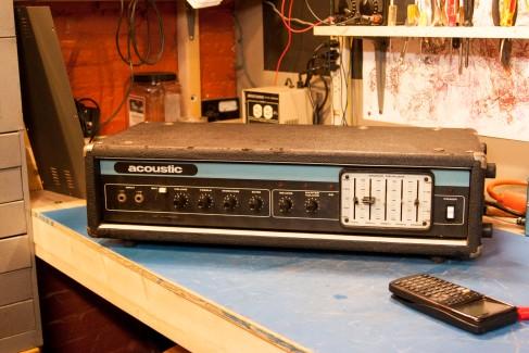 acoustic-230