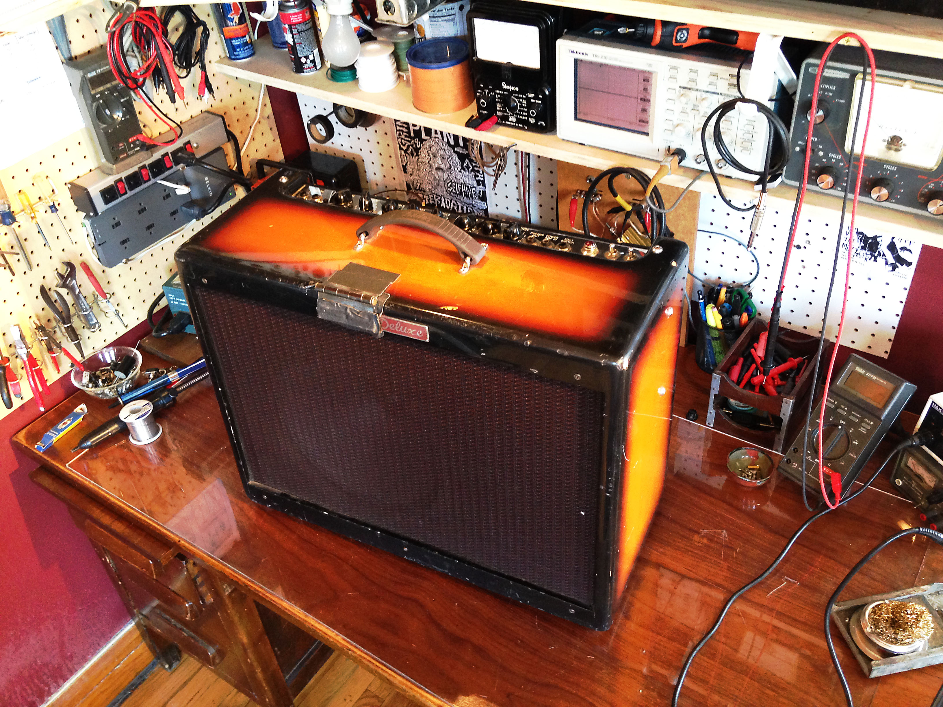 Fender Deville Input Jack Wiring Diagram Blogs Library Strat