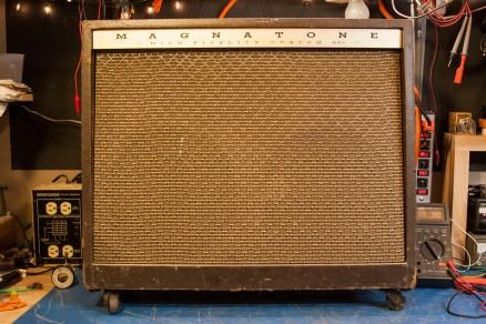 magnatone-480-amp