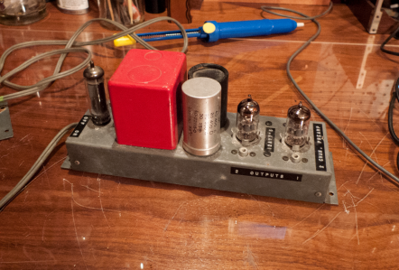 hammond-preamp